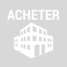 A VENDRE - Local professionnel 1 200 m² - Axe Poitiers / Chatellerault - DISSAY