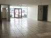 A LOUER Local Commercial de 240 m²