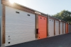 A LOUER - Box stockage 35 m² - POITIERS Sud