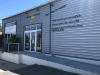 A LOUER - Local commercial 250 m² - POITIERS Sud