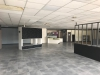 A VENDRE, Local commercial de 360 m²