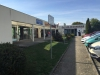 A LOUER - Local commercial 60 m² - CHASSENEUIL Centre-Bourg