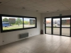 A LOUER - Local commercial 146 m² - Zone Mendes France - NIORT 3